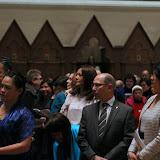 Ordination of Deacon Bruce Fraser - IMG_5729.JPG