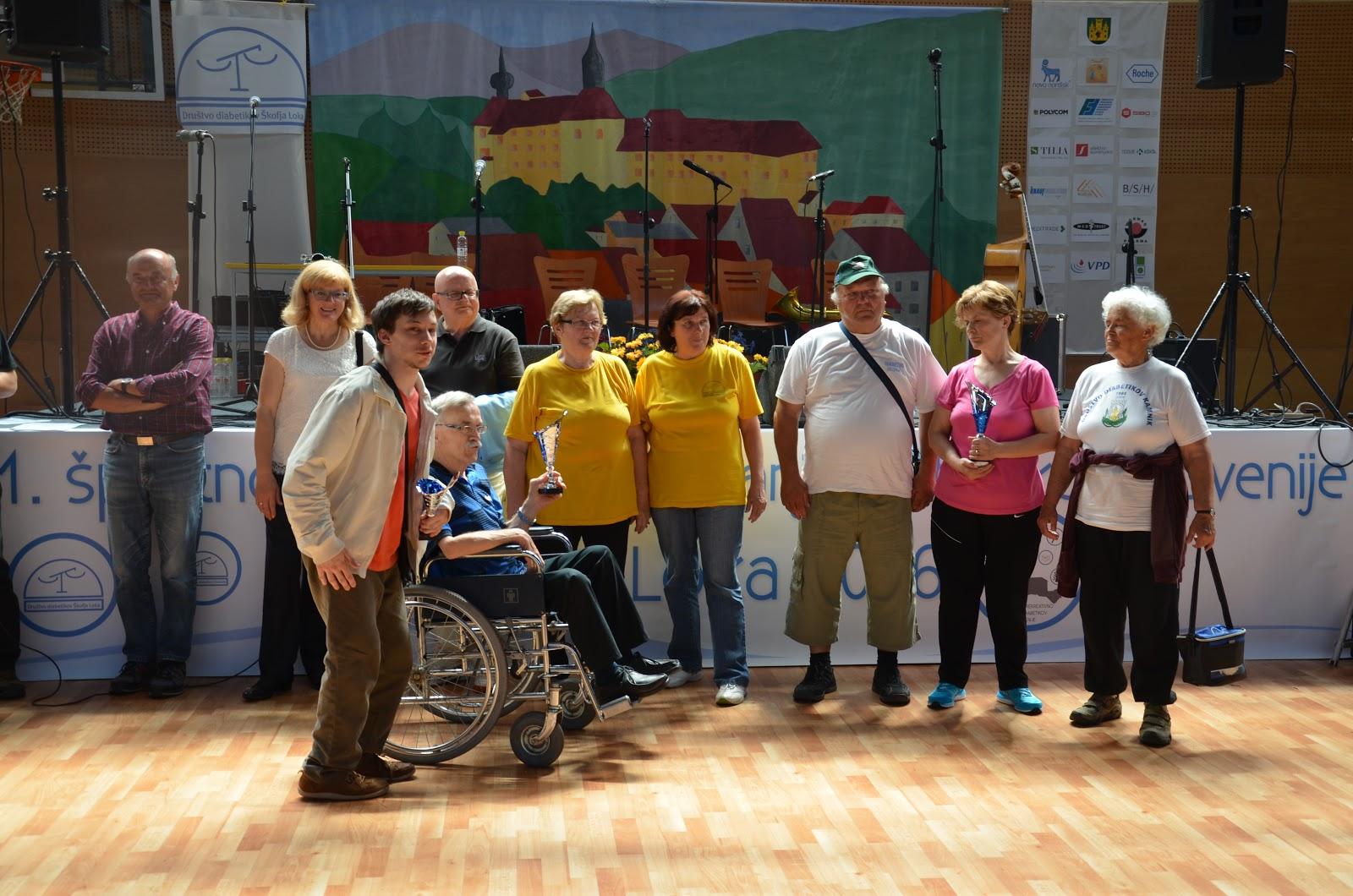 21. športno srečanje diabetikov Slovenije - DSC_1115.JPG