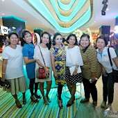 event phuket The Grand Opening event of Cassia Phuket060.JPG