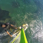 Luis Faguás masthero windsurf mount.jpg
