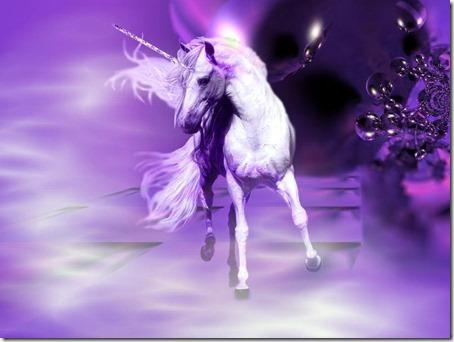 unicornio buscoimagenes com (43)