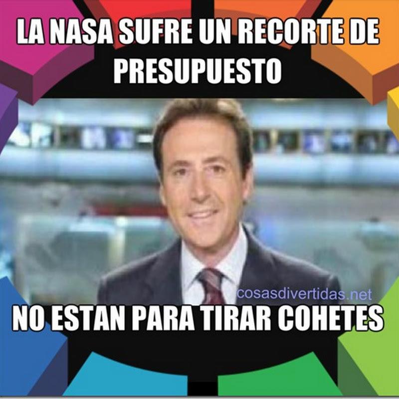 textos graciosos meme de Matías Prats