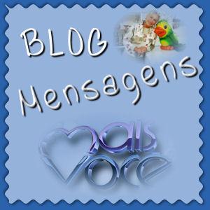 Azoriana Blog
