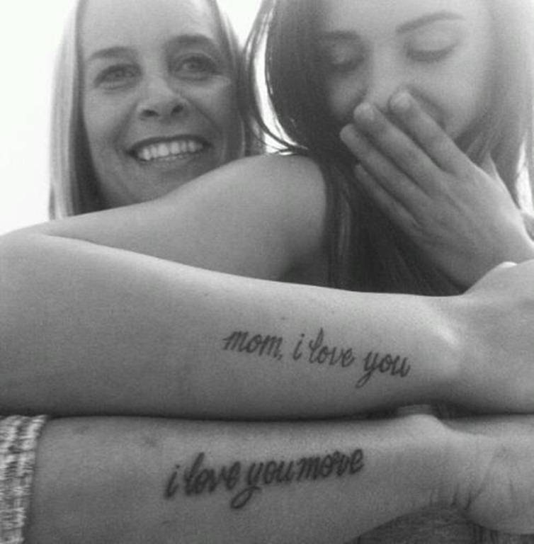 me-filha_tatuagem
