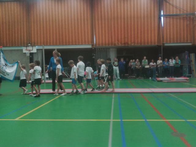 Gymnastiekcompetitie Denekamp 2014 - 2014-02-08%2B14.57.34.jpg