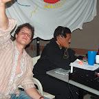 Kamp DVS 2007 (197).JPG