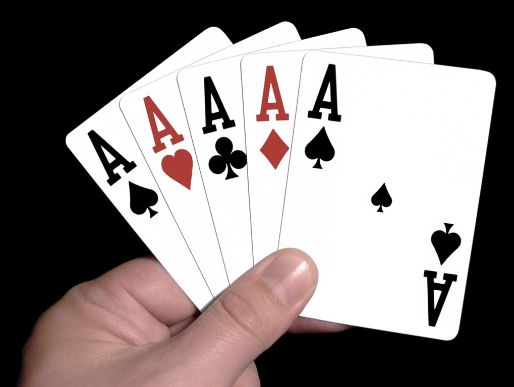 [online-poker-is-rigged%5B3%5D]