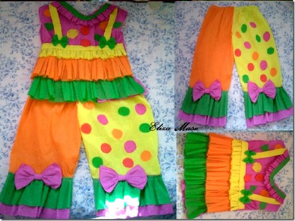 disfraz de payaso (2)