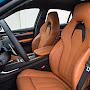 Yeni-BMW-X6M-2015-074.jpg