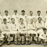 Crescent College Junior Cup Team 1951-52.jpg