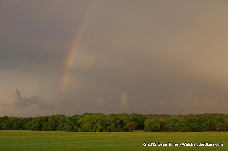 05-04-12 West Texas Storm Chase - IMGP0966.JPG