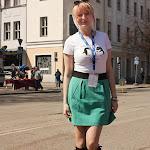2013.05.04 Tartu Kevadpäevad 2013 - Kevad- ja tudengilaat - AS20130504KP_542S.jpg