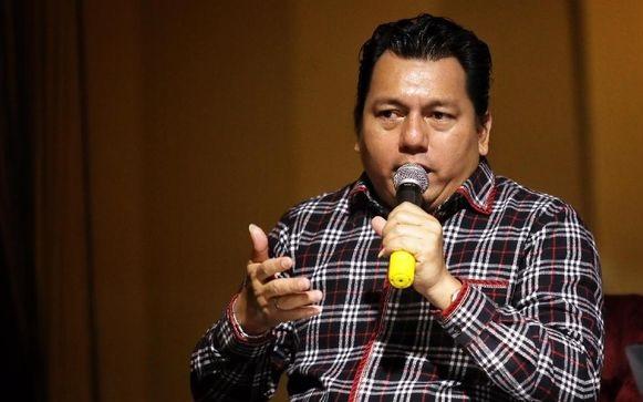 Soal Draf RKHUP, Istana: Pengkritik Presiden Tak Akan Dipidana