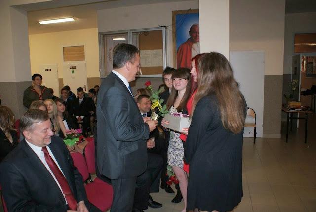 Zakończenie gimnazjum 2014 - DSC09348_1.JPG