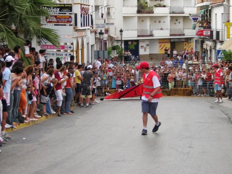 I Bajada de Autos Locos (2004) - AL2004_016.jpg