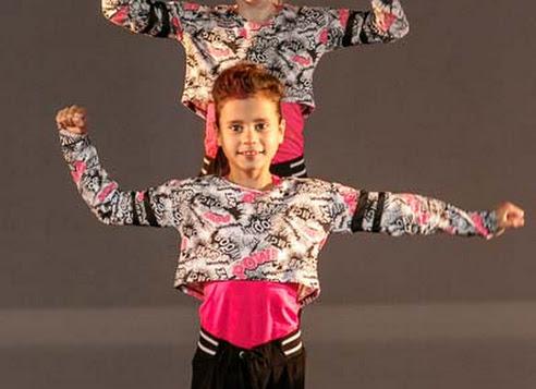 Han Balk Fantastic Gymnastics 2015-9306.jpg