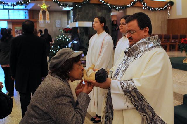 Misa de Navidad 25 - IMG_7565.JPG