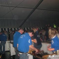 Erntedankfest 2008 Tag2 - -tn-IMG_0836-kl.jpg