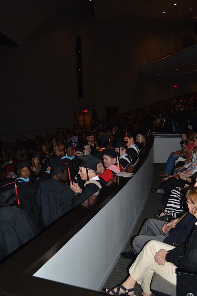 UAHT Graduation 2016 - DSC_0315.JPG