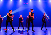 Han Balk Voorster Dansdag 2016-4032-2.jpg