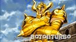 Saint Seiya Soul of Gold - Capítulo 2 - (137)