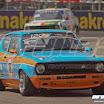 Circuito-da-Boavista-WTCC-2013-253.jpg