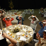 Natal de Amigas 2012 - P1310590.jpg