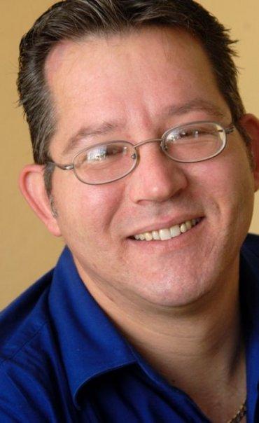 Carl Stumpf Financial Expert, Carl Stumpf