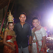 phuket event Hanuman World Phuket A New World of Adventure 095.JPG