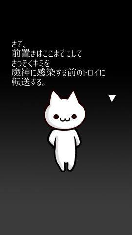 R_IMG_2010.JPG