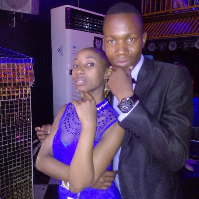 #Zimhiphopawards15 lives up to billing