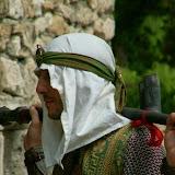 2006 - GN Kadaar - 140_Caliphat_de_Kadaar.jpg
