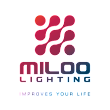 MILOO-LIGHTING