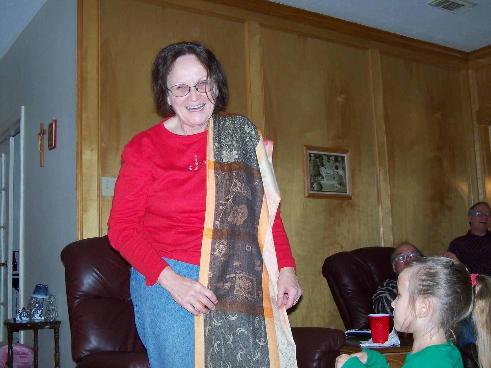 Christmas 2010 - 100_6365.JPG
