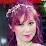 JESSICA CHAN's profile photo