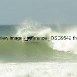 _DSC9549.thumb.jpg