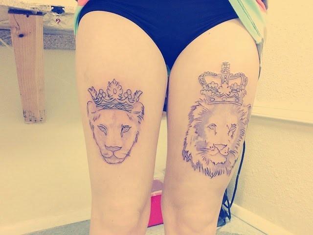 tatuagens_leo_23