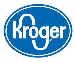 kroger in india As e-commerce competition gathers pace in india, players increasingly are looking to get the wallet share of online grocery buyers.
