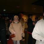 Concert 29 maart 2008 101.jpg