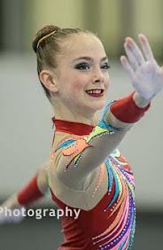 Han Balk Fantastic Gymnastics 2015-2180.jpg