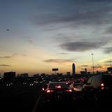 Sky - 0831065327.jpg