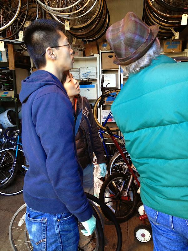 2013-01-12 Bike Exchange Workshop - IMG_0121.JPG