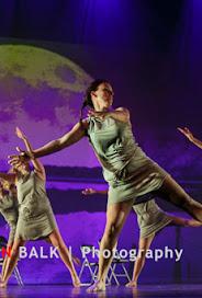 HanBalk Dance2Show 2015-5436.jpg