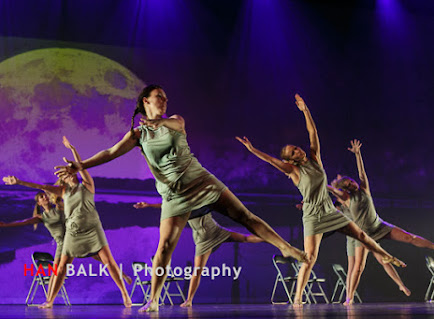 HanBalk Dance2Show 2015-5436.jpg