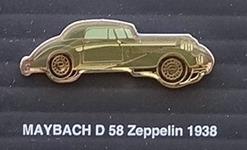 Maybach D 58 Zeppelin 1938 (04)