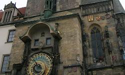 Torre del viejo ayuntamiento