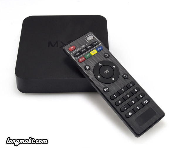 mxq android tv box gia re nhat thai nguyen