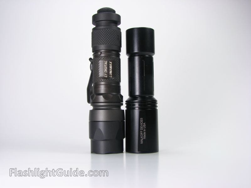 FlashlightGuide_4355