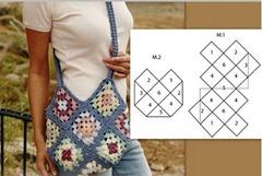 Bags 14