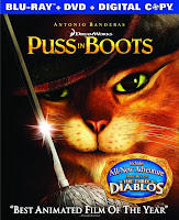 watch, puss in boots, blu-ray, cover, click to enlarge, hq